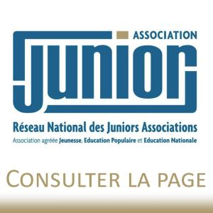 junior_association