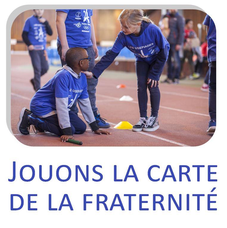 lien_jouons_la_carte_de_la_fraternite