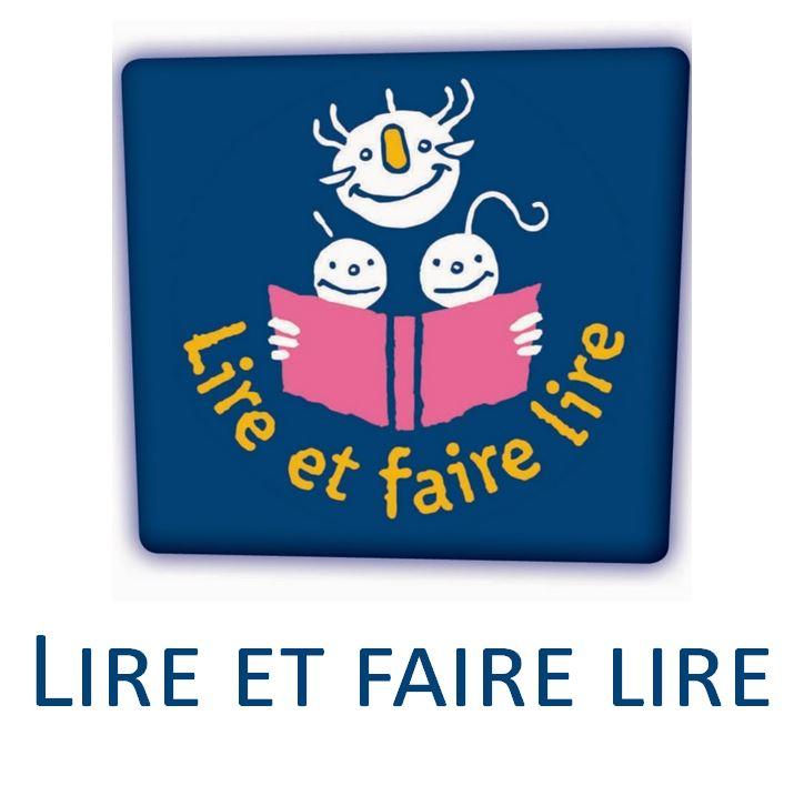 lien_lire_et_faire_lire