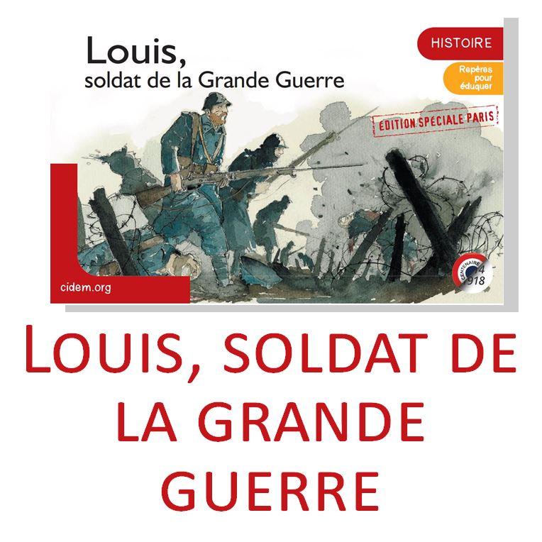 lien_louis_soldat_de_la_grande_guerre