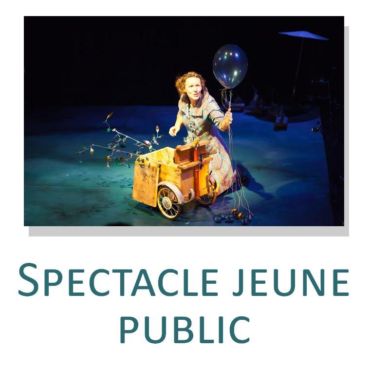 lien_spectacle_jeune_public