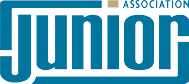 "Logo ""Junior Association"""