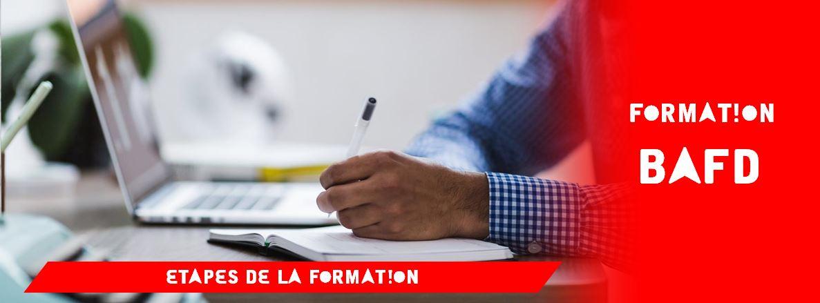 titre_etapes_formation_bafd