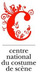 "Logo ""CNCS"""