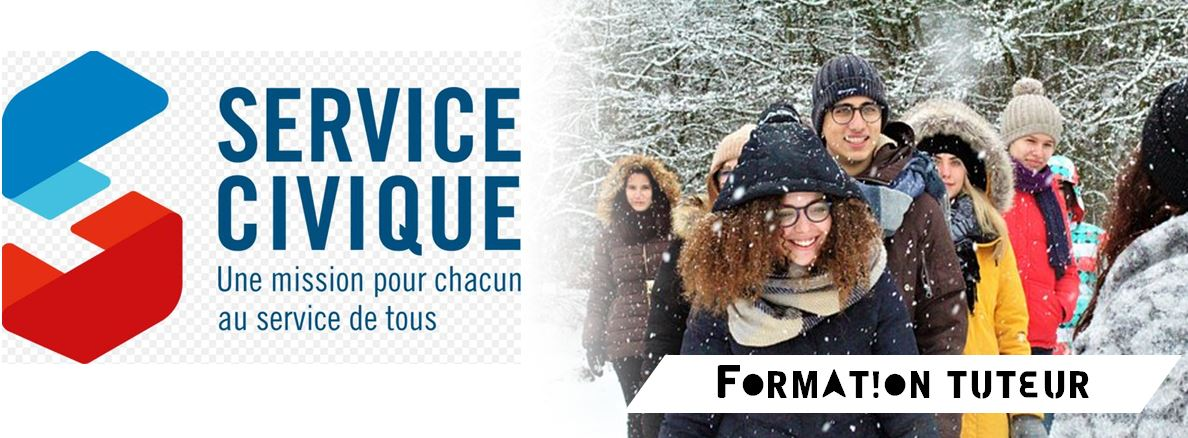 service_civique_form_tuteur