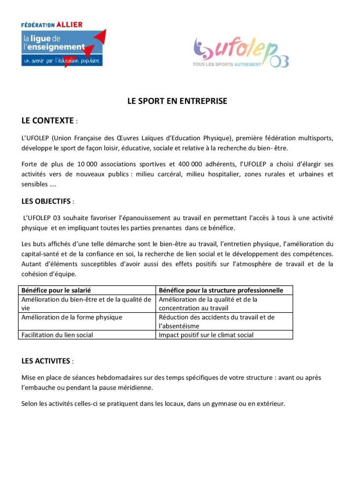 LE SPORT EN ENTREPRISE-page-001