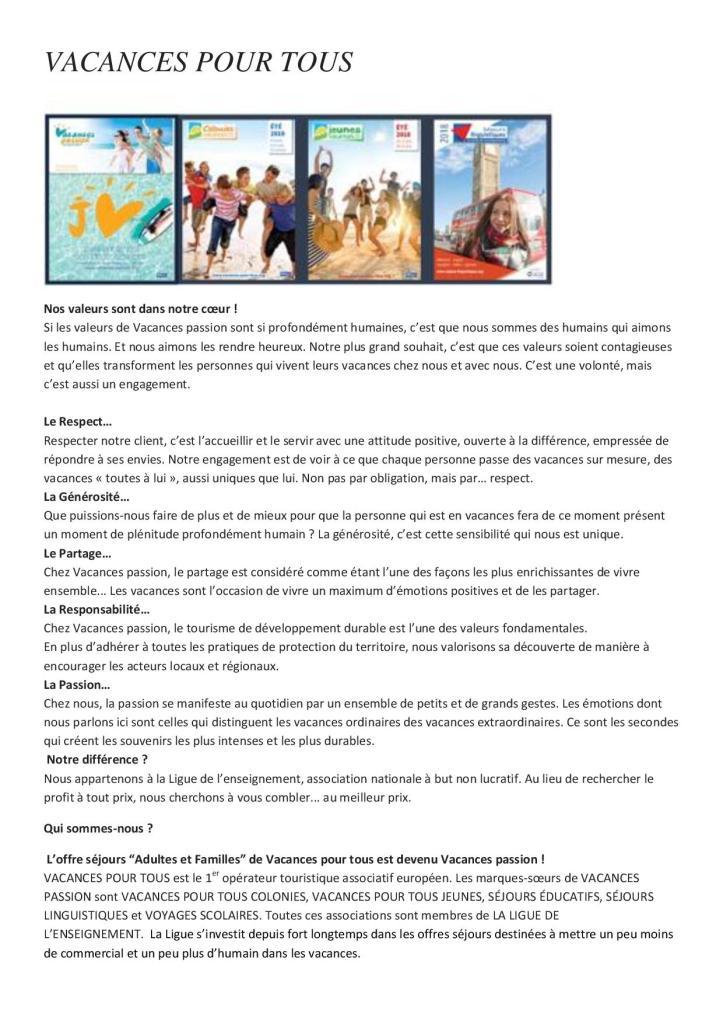 VACANCES POUR TOUS-page-001