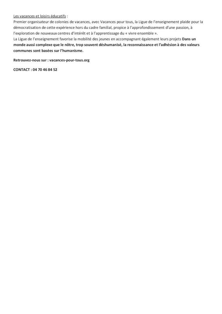 VACANCES POUR TOUS-page-002