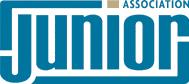 """Logo """"Junior Association"""""""