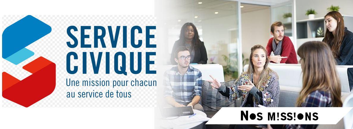 service_civique_nos_missions