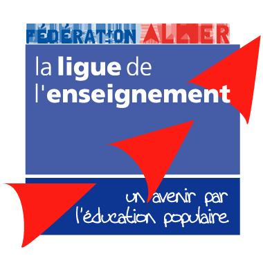 Mini Logo Ligue