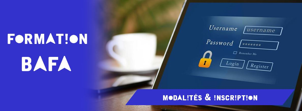 titre_inscription_modalite_bafa