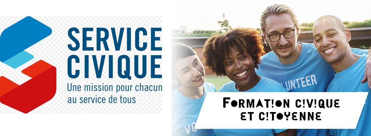 service_civique_form_civique_citoy