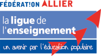 Ligue de l'enseignement de l'Allier