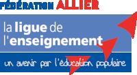 Ligue de l'enseignement de l'Allier